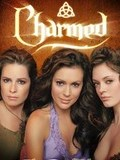 Free forever charmed.jpg phone wallpaper by altiny