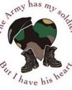 armybutheart.jpg