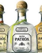 Tequila-05-g.jpg