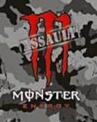oie_MonsterAssault.jpg