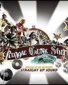 DJ-Weedim---Reggae-Crunk-Shit-Vol-9--Front-Cover-.jpg