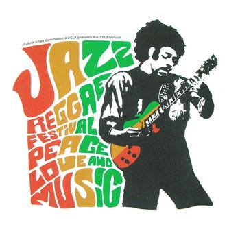 Free jazz_reggae_fest_design.jpg phone wallpaper by mops801