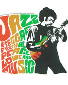 jazz_reggae_fest_design.jpg
