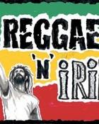 logo-reggae-n-irie---piccol.jpg