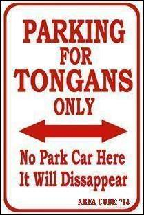 Free tonga parking.jpg phone wallpaper by mops801
