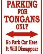 tonga parking.jpg wallpaper 1
