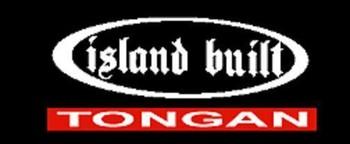 Free -tongan-islebuilt.jpg phone wallpaper by mops801