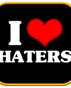 haters.jpg wallpaper 1
