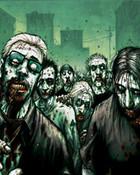 Zombie land2.jpg