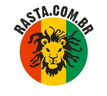 Free logo-rasta.jpg phone wallpaper by mops801