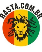 logo-rasta.jpg wallpaper 1