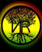 Natural Rootz.jpg wallpaper 1