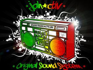 Free MOPS801 Reggae.jpg phone wallpaper by mops801