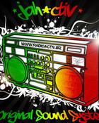 MOPS801 Reggae.jpg