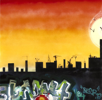 Free graffiti.jpg phone wallpaper by mops801
