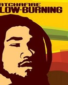 Katchafire - Slow Burning (2004).jpg wallpaper 1