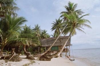 Free 3017254-Beach-hut-Yap-0.jpg phone wallpaper by mops801