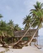 3017254-Beach-hut-Yap-0.jpg