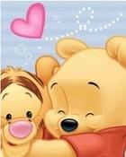 Big Hug-