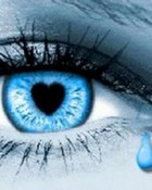 Blue_Eye.