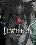 DeathNotetheMovie.jpg wallpaper 1
