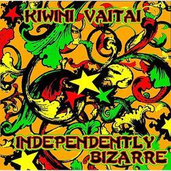 Free Kiwini Vaitai phone wallpaper by mops801