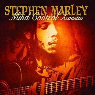 Free Stephen Marley phone wallpaper by mops801