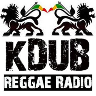 Free KDUB-Reggae-Radio.jpg phone wallpaper by mops801