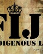 Fiji Reggae wallpaper 1