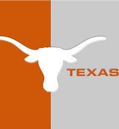 Free texas-longhorns-4-logo.jpg phone wallpaper by jesuschavez23569