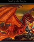 Fantasy - Dragons - Red Dragon.jpg