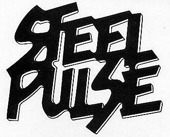 Free Steel Pulse phone wallpaper by mops801