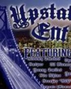 upstate ent