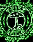 Thizz Latin