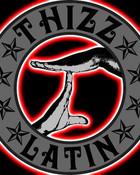 THIZZ-LATIN-LOGO
