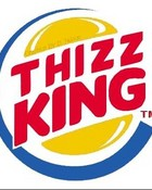 ThizzKing