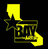 Free tha_bay_area phone wallpaper by 831smok3y