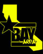 tha_bay_area wallpaper 1
