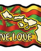 Hawaii Flag - Rasta.jpg