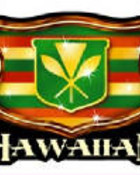 Original Hawaiian.jpg wallpaper 1