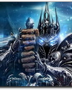 wrath-art-arthas.jpg
