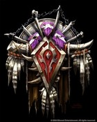 world-warcraft-horde-shield.jpg