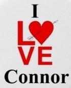 i_love_connor_button-p145262930558244716t5sj_400.jpg