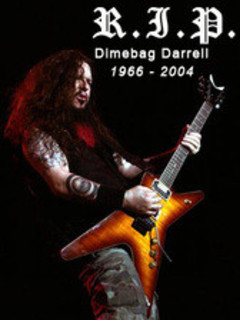 Free Dimebag Darrell R.I.P. phone wallpaper by cowboyfromhell