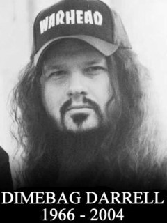 Free Dimebag Darrell R.I.P. 3 phone wallpaper by cowboyfromhell