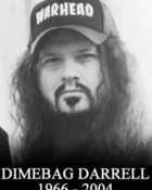 Dimebag Darrell R.I.P. 3 wallpaper 1