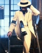Smooth_Criminal_00001.jpg