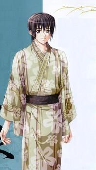 Free Hanamachi Monogatari 02.JPG phone wallpaper by sassyhoneybee