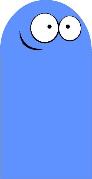 Free bloo1.jpg phone wallpaper by natah
