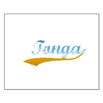 Free tongan phone wallpaper by mops801